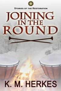 Joining Round web
