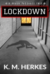 Lockdown web