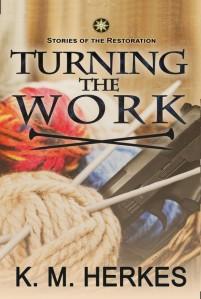TurningWork web