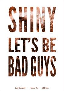 Firefly-Serenity-quote-1-Jayne-Bad guys