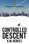 Controlled Descent med