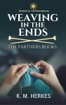 Weaving Ends ebook Cover