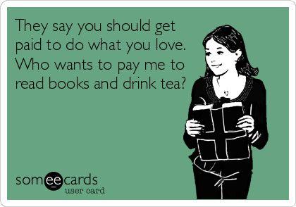 read-books-drink-tea