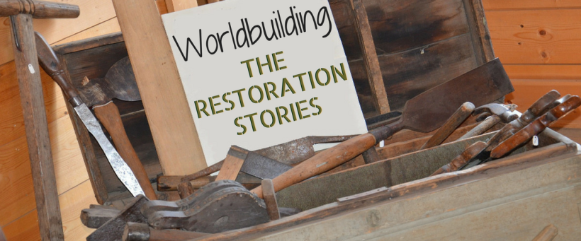 Restoration Worldbuild header 2