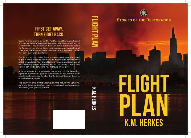 flight-plan-hi-res2