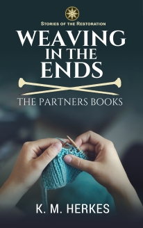 weaving-ends-ecover