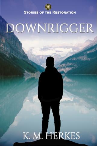 downrigger6.png