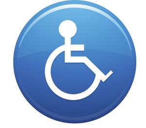 handicap-blue-circle_zk7tL8Id_L