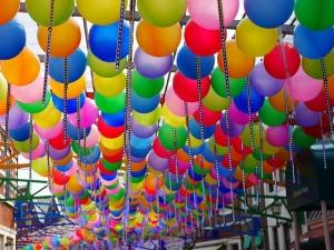 balloons-1604867_640