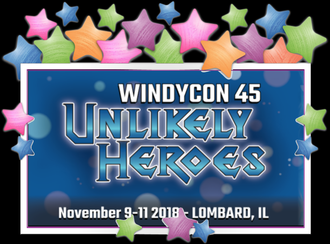 windycon 2018 blog topper