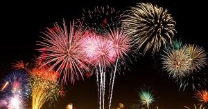 fireworks-1953253_1280