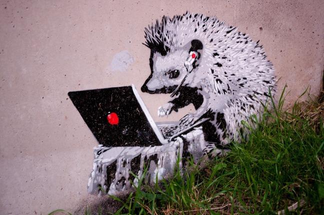 grafitti-1574031_1280